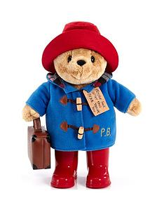 paddington-bear-lg-pad-boots-case