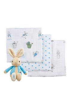 peter-rabbit-peter-muslin-set