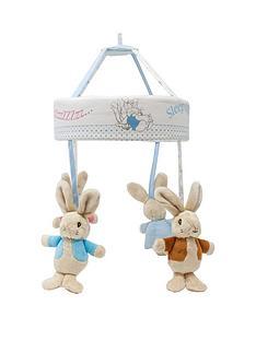 peter-rabbit-mobile