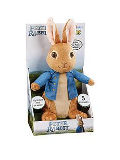 peter-rabbit-talking-movie-peter
