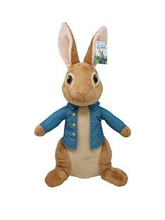 peter-rabbit-giant-peter-movie