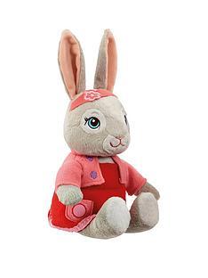 peter-rabbit-talking-lily-tv