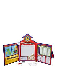 pretend-play-lets-play-school-set