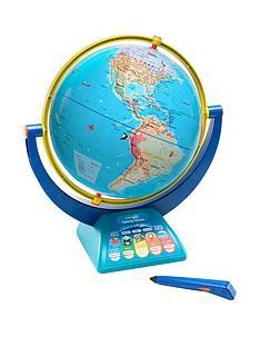geosafari-jr-talking-globe