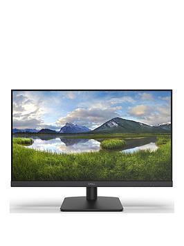 dell-d2421h-238-inch-full-hd-ips-5ms-60hz-monitor-black