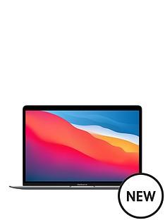 apple-macbook-air-m1-2020-13-inchnbspwith-8-core-cpu-and-8-core-gpu-512gb-storage-space-grey