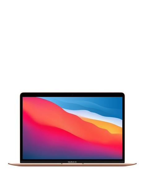 apple-macbook-air-m1-2020-13-inchnbspwith-8-core-cpu-and-8-core-gpu-512gb-storage-with-optionalnbspmicrosoft-365-familynbsp15-monthsnbsp--gold