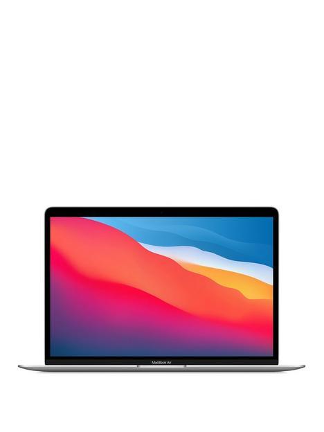 apple-macbook-air-m1-2020-13-inchnbspwith-8-core-cpu-and-8-core-gpu-512gb-storage-with-optionalnbspmicrosoft-365-family-15-monthsnbsp--silver