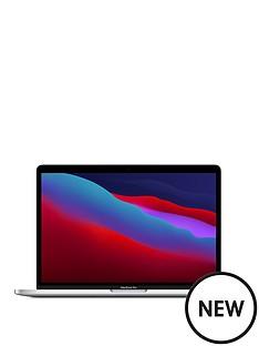 apple-macbook-pro-m1-2020-13-inch-with-8-core-cpu-and-8-core-gpu-256gb-storage-silver