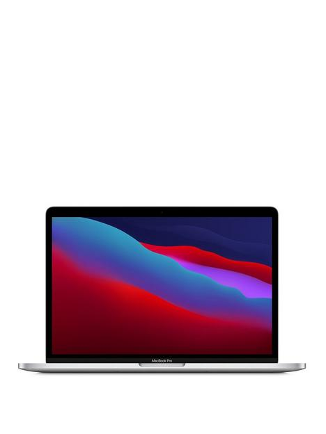 apple-macbook-pro-m1-2020-13-inch-with-8-core-cpu-and-8-core-gpu-256gb-storage-with-optionalnbspmicrosoft-365-familynbsp15-monthsnbsp--silver