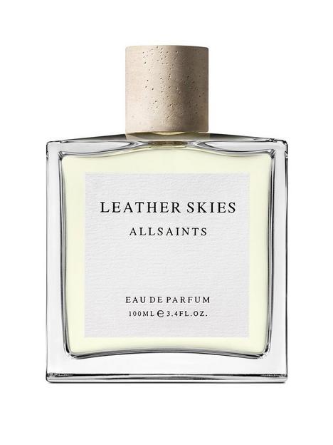 allsaints-leather-skies-100ml-eau-de-parfum