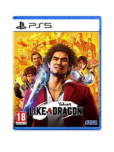 playstation-5-yakuza-like-a-dragon