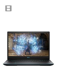 dell-g3-inspiron-g3-15-3500-gaming-laptop-156-inch-fhdnbspgeforce-gtx-1650tinbspintel-core-i5-10300hnbsp8gb-ram-512gb-ssd-black