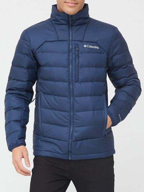 columbia-autumn-park-down-jacket-blue