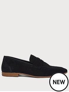 burton-menswear-london-suede-loafers--nbspblack