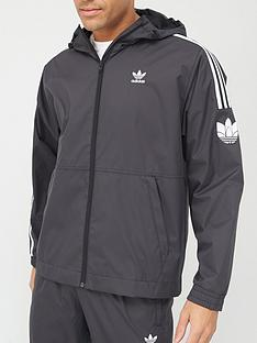 adidas-originals-3d-windbreaker-black
