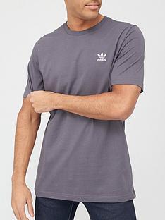adidas-originals-essential-t-shirt-grey