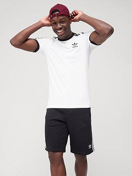 adidas-originals-californianbsp3-stripes-t-shirt-white