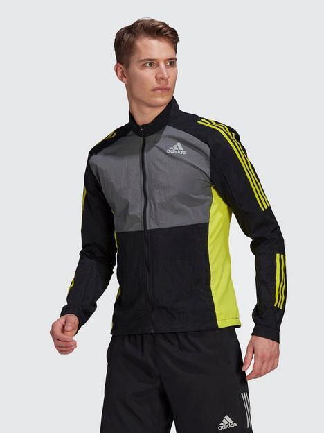adidas-own-the-runnbsptrack-jacket-black