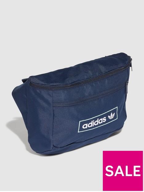 adidas-originals-waist-bag-navy