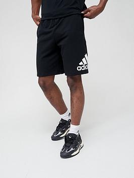 adidas-must-have-badge-of-sport-short-blackwhite