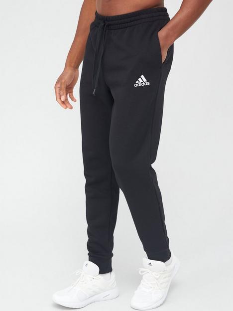 adidas-track-pant-black
