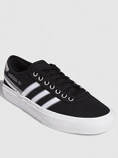 adidas-originals-delpala-blackwhite