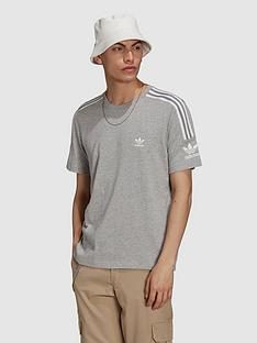 adidas-originals-tech-t-shirt-medium-grey-heather
