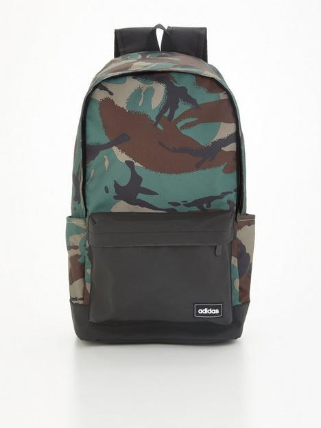 adidas-classicnbspbackpack-camonbsp