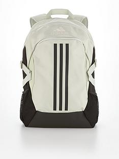 adidas-power-v-backpack-khakinbsp