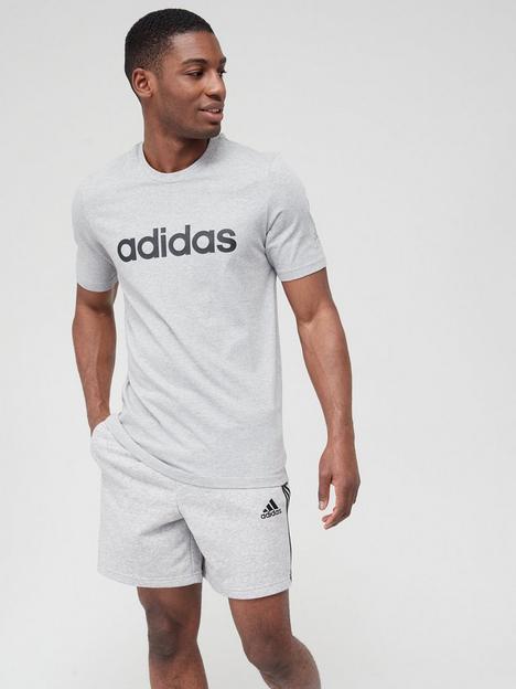 adidas-linear-logo-t-shirt