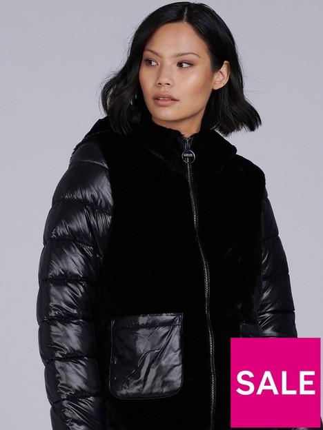barbour-international-platinum-solar-coat-black