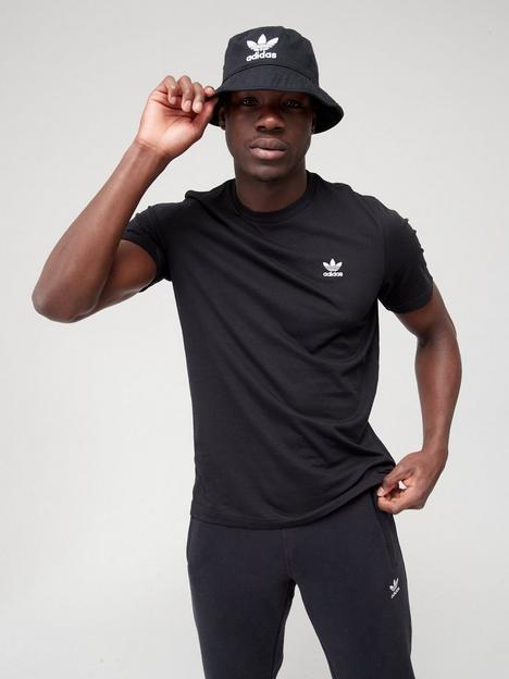 adidas-originals-adidas-originals-essential-t-shirt-black