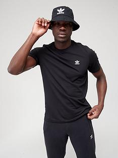 adidas-originals-adidas-originals-essential-t-shirt-black