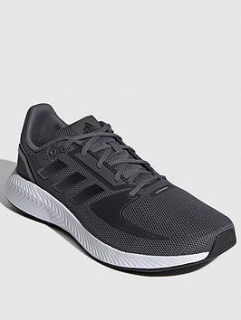 adidas-runfalcon-20-greywhite