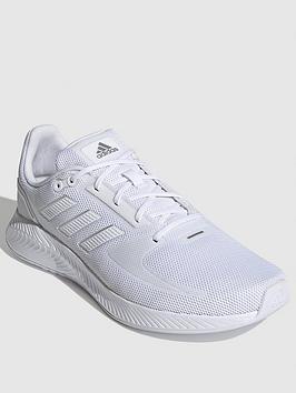 adidas-runfalcon-20-white
