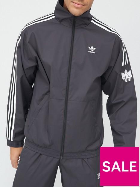 adidas-originals-adidas-originals-3d-stripe-track-top-black