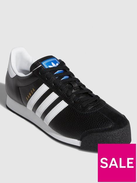 adidas-originals-samoa-blackwhite