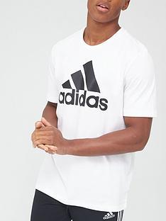 adidas-bos-t-shirt-white