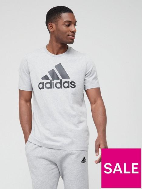adidas-bos-t-shirt