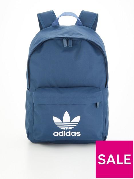 adidas-originals-classic-backpack-bluenbsp