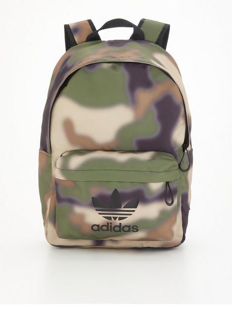 adidas-originals-backpack-camonbsp