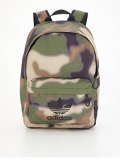 adidas-originals-backpack-camonbsp