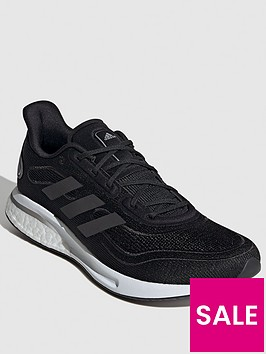 adidas-supernova-blackwhite