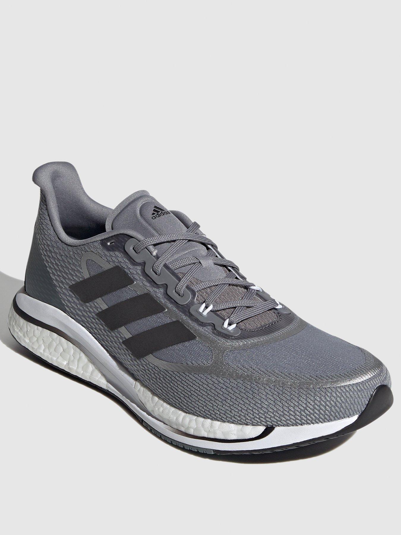 grey adidas trainers men off 58% - www.usushimd.com