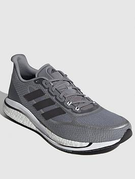 adidas-supernova-m-greyblack