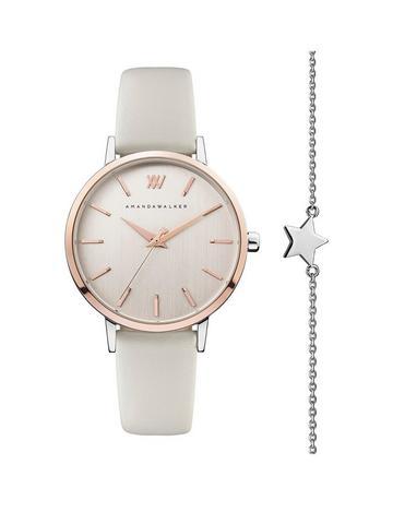 Ladies Watches Women S Timepieces Littlewoods Ireland