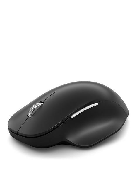 microsoft-bluetooth-ergo-mouse-business-box