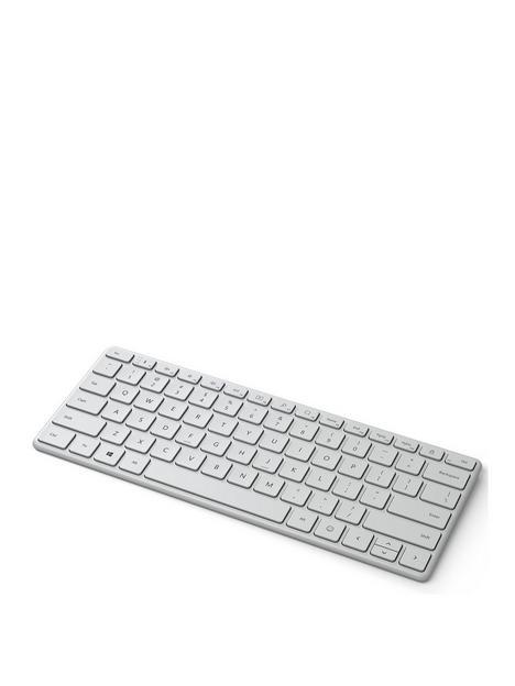 microsoft-designer-compact-keyboard