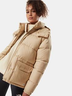 the-north-face-sierra-down-parka